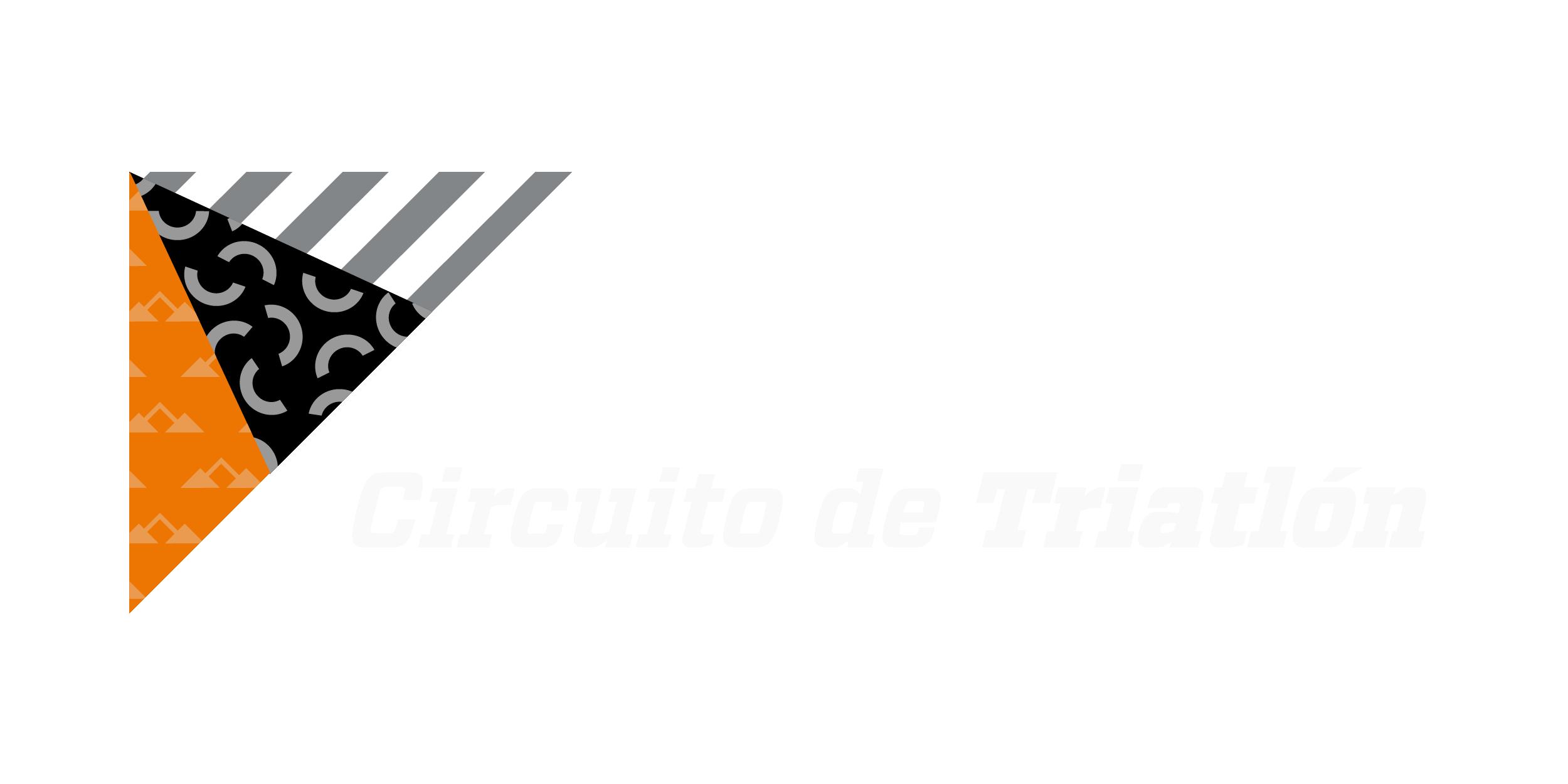 AsTri Circuito de Triatón