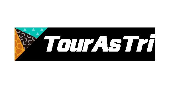 Tour AsTri