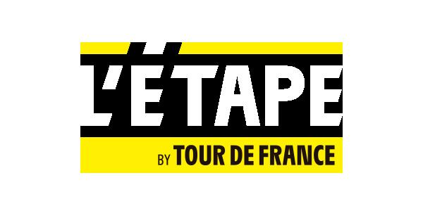 La Etapa by Le Tour de France