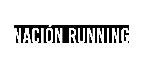 Nación Running