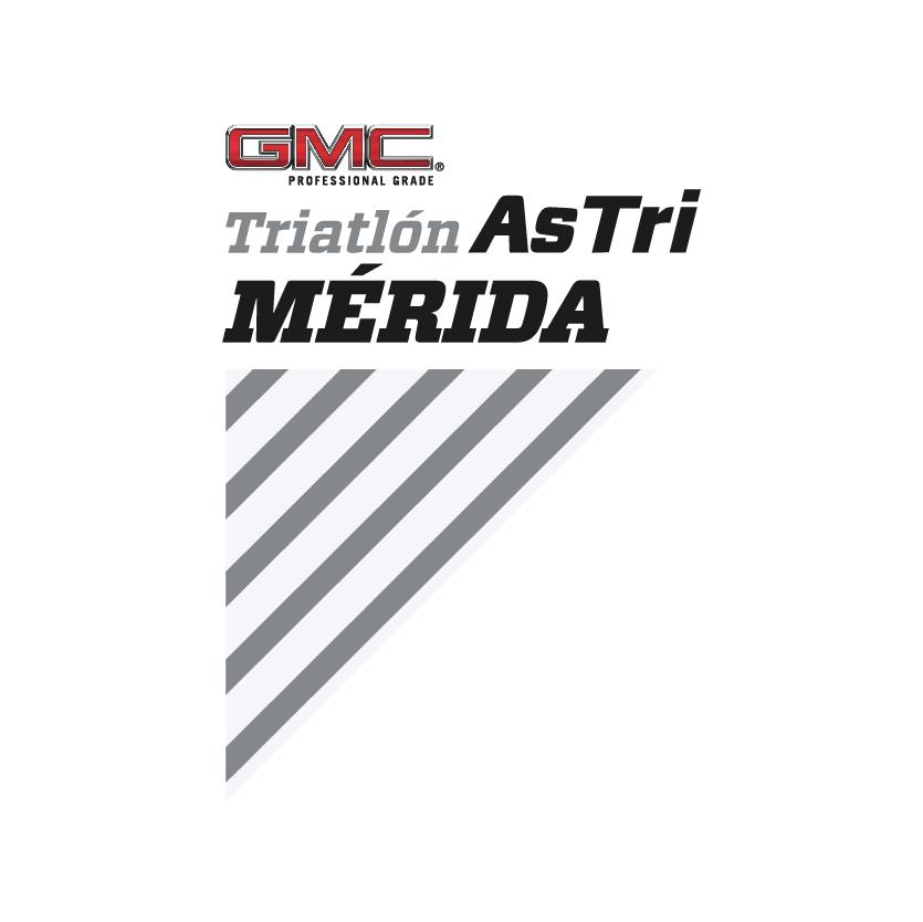 AsTri Mérida 2020