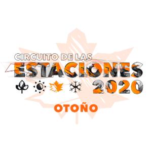 Circuito de las Estaciones Otoño 2020