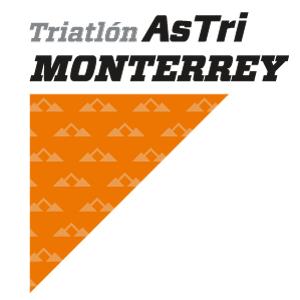 Triatlón AsTri Monterrey 2020