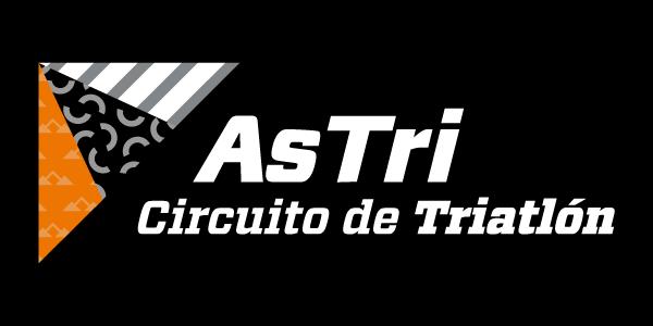El Triatlón en México se llama AsTri.