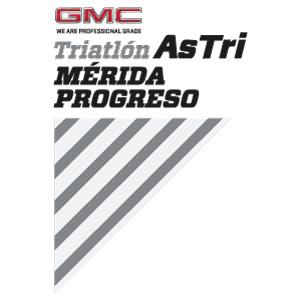 Triatlón AsTri Mérida Progreso GMC 2020
