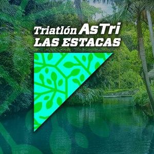 Triatlón AsTri Las Estacas 2020