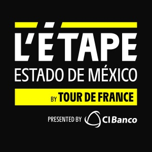 L´Etape ESTADO DE MÉXICO By Le Tour de France 2021