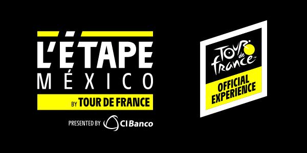 <h2>La Etapa M&eacute;xico te lleva a vivir la mejor experiencia del Tour de France con el serial de eventos de ciclismo amateur m&aacute;s importante en M&eacute;xico.</h2><h2>Se parte de esta experiencia y rueda en las mejores rutas de M&eacute;xico dise&ntilde;adas por expertos del TDF.</h2><p>&nbsp;</p>
