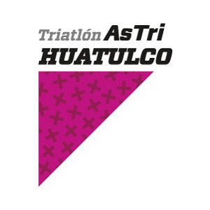 Triatlón AsTri Huatulco 2021