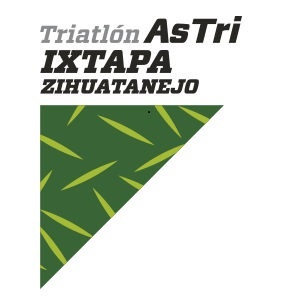 Triatlón AsTri Ixtapa 2021