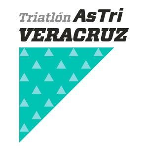Triatlón AsTri Veracruz 2021