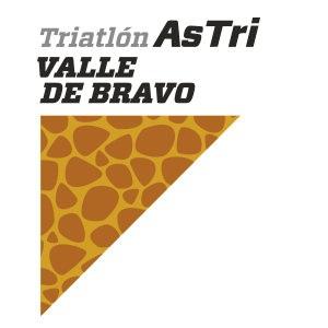 Triatlón AsTri Valle de Bravo 2021