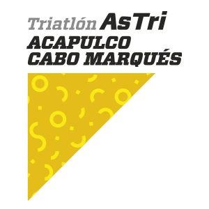 Triatlón AsTri Acapulco 2021