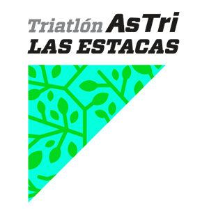 Triatlón AsTri Las Estacas 2021