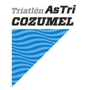Triatlón AsTri Cozumel 2021