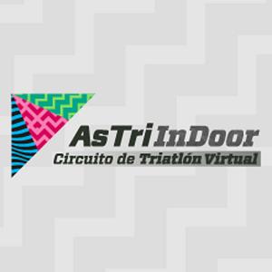 Astri InDoor Live 2020