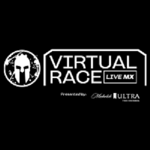 Spartan Virtual Race Beast 2020 presentado por Michelob Ultra