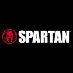Spartan Guadalajara 2020