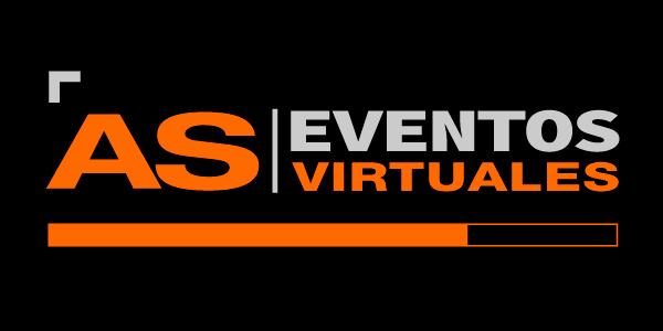 <p>&iquest;Quieres seguir participando en nuestros eventos desde tu casa? Hazlo compitiendo en los mejores retos virtuales que tenemos&nbsp; para ti.</p>