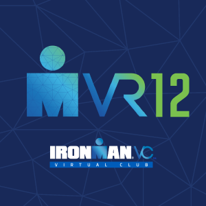 Ironman VC Virtual Club 2020