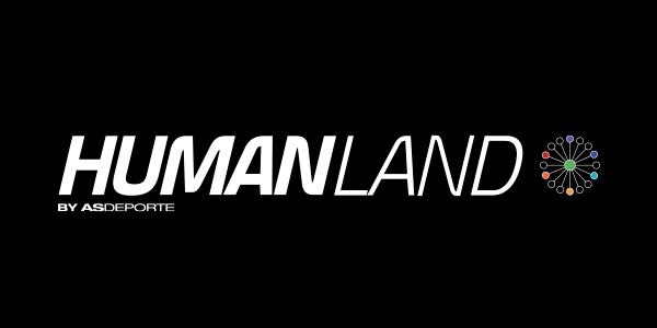<p>Humanland es un festival de actividades guiadas en donde no necesitas experiencia para poder activarte y participar en disciplinas como yoga, pilates, meditaci&oacute;n, fitness, zuma y mucho m&aacute;s.</p><p>Cuenta con 7 Lands que conforman el cuerpo emocional del ser humano: Zenland, Fitnessland, Powerland, Sportsland, Adventureland, Mindland y Humanland.</p>