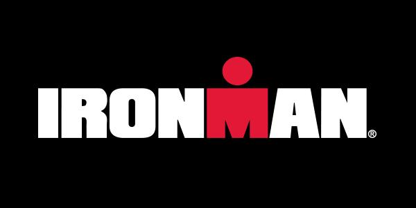Tres deportes, un reto monumental. ¿Puedes convertirte en IRONMAN?