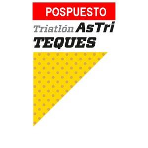 Triatlón AsTri Tequesquitengo 2020.