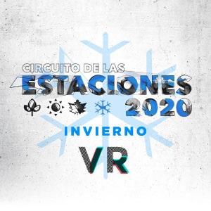 Cto. de las Estaciones INVIERNO VIRTUAL 2020