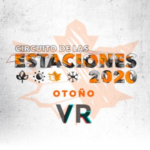 Cto. de las Estaciones OTOÑO VIRTUAL 2020