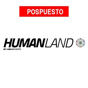 Humanland by Asdeporte 2020