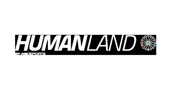 Humanland