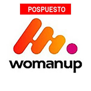 Woman Up Huatulco 2020.