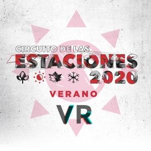 Cto. de las Estaciones VERANO VIRTUAL 2020