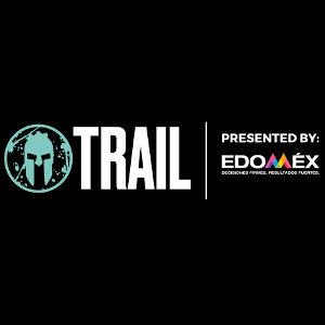 SPARTAN Trail Valle de Bravo / Corral de Piedra, Amanalco 2020