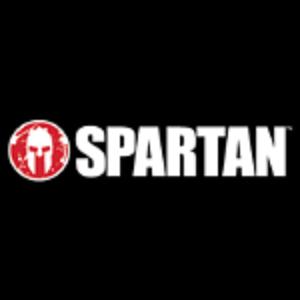 Spartan Valle de Bravo 2021