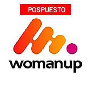 WomanUp Valle de Bravo 2020 - POSPUESTO
