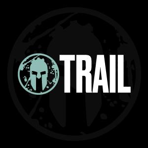 SPARTAN Trail Tlaxcala 2020