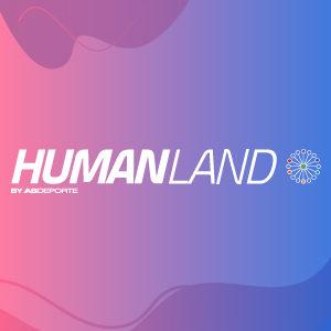 Humanland Studio Hybrid 1