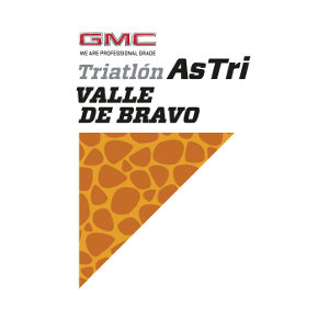 Triatlón AsTri Valle de Bravo GMC 2021