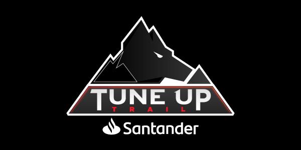 """<p>Buscando nuevas posibilidades para seguir corriendo hemos encontrado en el <em><strong>&ldquo;Trail Running&rdquo;</strong></em> y sus complementos, una gran oportunidad para disfrutar de la carrera no urbana sino en medio de la naturaleza.</p><p>&nbsp;</p><p>El<strong> Serial Tune Up TRAIL Santander 2021</strong> incluye 4 eventos en los que podr&aacute;s correr o caminar en el campo, la monta&ntilde;a o el bosque, en fin, lugares espectaculares que te van a encantar:</p><h3>&nbsp;&nbsp;&nbsp; <a href=""""https://asdeporte.com/evento/tune-up-trail-santander-norte-valle-de-bravo-2021-l5ro"""" target=""""_blank"""">Tune Up TRAIL Santander Norte Valle de Bravo &ndash; Agosto 14, 2021</a><br />&nbsp;&nbsp;&nbsp; Tune Up TRAIL Santander Este<br />&nbsp;&nbsp;&nbsp; Tune Up TRAIL Santander Sur<br />&nbsp;&nbsp;&nbsp; Tune Up TRAIL Santander Oeste</h3><p>&nbsp;</p><p><img alt="""""""" src=""""https://d3cnkhyiyh0ve2.cloudfront.net/upload%2F2021%2F3%2Fimg_1619132641498_TuneUp_Banner_V01+%282%2922+abril.jpg"""" style=""""height:344px; width:1100px"""" /></p><p>&nbsp;</p><h3><strong>La Serie Tune Up TRAIL Santander </strong>te ofrece 3 maneras diferentes de competir: <strong>TRAIL, CANITRAIL Y TREKKING.</strong></h3><p>&nbsp;</p><h3><strong>TRAIL:</strong></h3><p><br />El Tune Up TRAIL es para aquellos runners que quieren probarse en un nuevo terreno o para los m&aacute;s experimentados de correr en la monta&ntilde;a. En el Tune Up TRAIL&nbsp; todos los corredores ser&aacute;n puestos a prueba y su esfuerzo ser&aacute; recompensado si logran adaptarse. Si eres un corredor de verdad acepta este nuevo reto, corre en la monta&ntilde;a y descubre un nuevo desaf&iacute;o.</p><p><br />El &ldquo;Trail Running&rdquo; se define, simplemente, como &ldquo;correr en la naturaleza&rdquo;, es decir, es el deporte de la carrera fuera de la pista y del asfalto. Es correr en la monta&ntilde;a, en llanos, senderos, en el campo, en los llanos planos o en terrenos irregulares, con subidas y bajadas. En ocasiones, incluso,"""