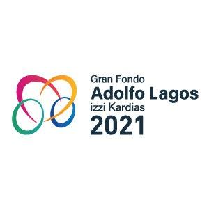Gran Fondo Adolfo Lagos izzi Kardias 2021