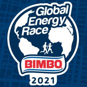 Global Energy Race 2021