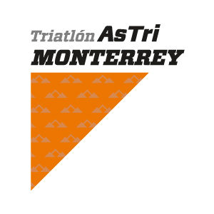Triatlón AsTri Monterrey 2021