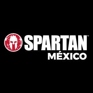 Spartan Nevado de Toluca 2021