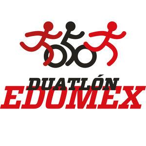 Duatlón Estado de México 2021