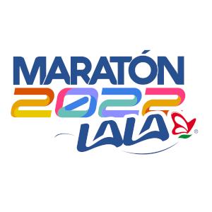 Maratón LALA 2022