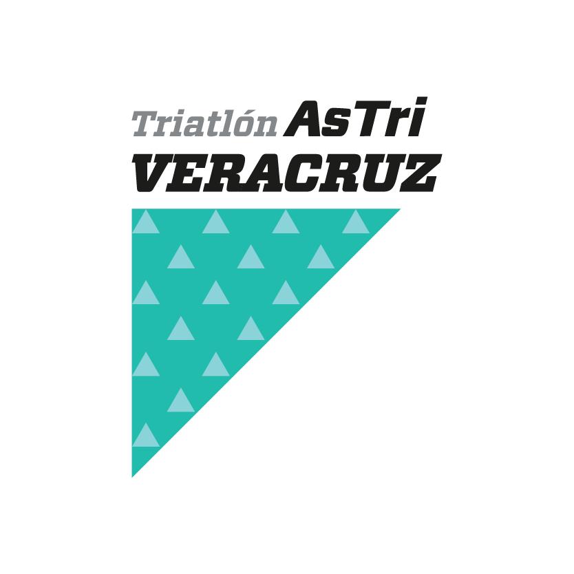 Triatlón AsTri Veracruz 2020