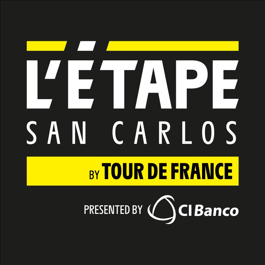 L´Etape San Carlos by Tour de France 2020