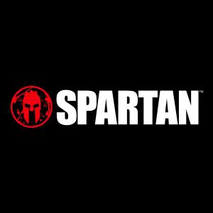 Spartan Valle de Bravo 2020