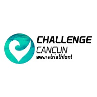 Challenge Cancún 2021